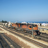 ARC1998060092 - Aqaba RR, Aqaba, Jordan, 6/1998