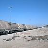ARC1998040037 - Aqaba Railroad Corp, Al-Hasa, Jordan, 4-1998