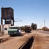 ARC1998060007 - Aqaba Railroad Corporation, Ma'an, Jordan, 6-1998