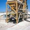 ARC1998040001 - Aqaba Railroad Corp., Abiyad, Jordan, 4-1998