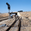 ARC1998040025 - Aqaba Railroad Corporation, Abiyad, Jordan, 4-1998