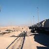 ARC1998040053 - Aqaba Railroad Corporation, Al-Hasa, Jordan, 4-1998