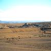 ARC1998040027 - Aqaba Railroad Corp., Al-Hasa, Jordan, 4-1998