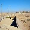 ARC1998040055 - Aqaba Railroad Corporation, Al-Hasa, Jordan, 4-1998