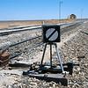 ARC1998060024 - Aqaba Railroad Corporation, Aqaba-Hedjaz, Jordan, 6-1998