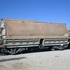 ARC1998040040 - Aqaba Railroad Corporation, Al-Hasa, Jordan, 4-1998