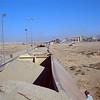 ARC1998040056 - Aqaba Railroad Corporation, Al-Hasa, Jordan, 4-1998