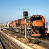 ARC1998060083 - Aqaba RR, Aqaba, Jordan, 6/1998
