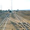 ARC1998040034 - Aqaba Railroad Corp, Al-Hasa, Jordan, 4-1998