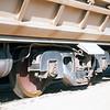 ARC1998040048 - Aqaba Railroad Corporation, Al-Hasa, Jordan, 4-1998