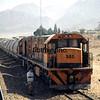 ARC1998060095 - Aqaba RR, Ma'an, Jordan, 6/1998