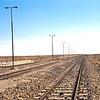 ARC1998040016 - Aqaba Railroad Corp., Abiyad, Jordan, 4-1998
