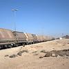 ARC1998040038 - Aqaba Railroad Corporation, Al-Hasa, Jordan, 4-1998