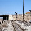 ARC1998040008 - Aqaba Railroad Corp., Abiyad, Jordan, 4-1998