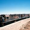 ARC1998060031 - Aqaba RR, Hedjaz, Jordan, 6/1998