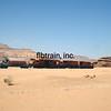 ARC1998060123 - Aqaba RR, Wadi-rum, Jordan, 6/1998