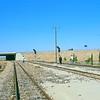 ARC1998040015 - Aqaba Railroad Corp, Abiyad, Jordan, 4-1998
