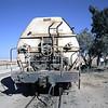 ARC1998040050 - Aqaba Railroad Corporation, Al-Hasa, Jordan, 4-1998