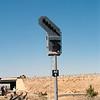 ARC1998040024 - Aqaba Railroad Corporation, Abiyad, Jordan, 4-1998
