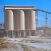 ARC1998040028 - Aqaba Railroad Corportation, Al-Hasa, Jordan, 4-1998