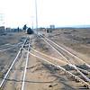 ARC1998040036 - Aqaba Railroad Corp, Al - Hasa. Jordan, 4-1998