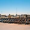 ARC1998060006 - Aqaba Railroad Corporation, Ma'an, Jordan, 6-1998