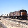 ARC1998060037 - Aqaba Railroad Corporation, Aqaba-Hedjaz, Jordan, 6-1998