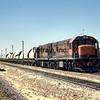 ARC1998060036 - Aqaba RR, Hedjaz, Jordan, 6/1998