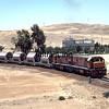ARC1998060065 - Aqaba RR, Ma'an, Jordan, 6/1998