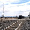 AZER2002020007 - Arizona & Eastern, Bowie, AZ, 2-2002