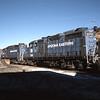 AZER2002030006 - Arizona & Eastern, Claypool, AZ, 3-2002