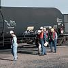 AZER2002120005 - Arizona & Eastern, Globe, AZ, 12-2002