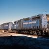 AZER2002030004 - Arizona & Eastern, Claypool, AZ, 3-2002