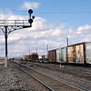 AZER2002020008 - Arizona & Eastern, Bowie, AZ, 2-2002