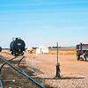 AZER2002030016 - Arizona & Eastern, Solomon, AZ, 3-2002