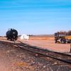 AZER2002030008 - Arizona & Eastern, Solomon, AZ, 3-2002