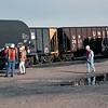 AZER2002120002 - Arizona & Eastern, Globe, AZ, 12-2002