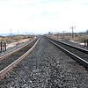 AZER2002020009 - Arizona & Eastern, Bowie, AZ, 2-2002