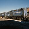 AZER2002030007 - Arizona & Eastern, Claypool, AZ, 3-2002