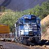 AZER2003095006 - Arizona Eastern, Miami, AZ, 9/2003