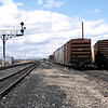 AZER2002020004 - Arizona & Eastern, Bowie, AZ, 2-2002