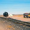 AZER2002030013 - Arizona & Eastern, Solomon, AZ, 3-2002