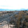 AZER2002020003 - Arizona & Eastern, Bowie, AZ, 2-2002