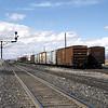 AZER2002020006 - Arizona & Eastern, Bowie, AZ, 2-2002