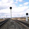 AZER2002020010 - Arizona & Eastern, Bowie, AZ, 2-2002