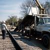 LD1994030013 - Louisiana & Delta, Dayton, TX, 3-1994