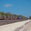 LD1994030030 - Louisiana & Delta, Dayton, TX, 3-1994