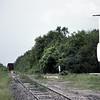 LD1989080013 - Louisiana & Delta, Winnie, TX, 8-1998