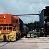 LD1991070308 - Louisiana & Delta, Abbeville, LA, 7/1991