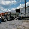 LD1992090849 - Louisiana & Delta, New Iberia, LA, 9/1992